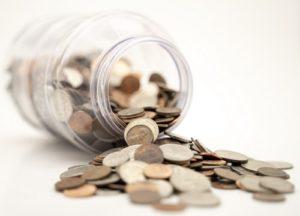Tax Choice Maximum Tax Refund